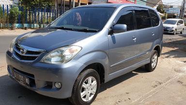2009 Daihatsu Xenia Li Sporty - Kredit dibantu TDP RINGAN