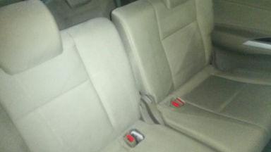 2014 Toyota Avanza G - Istimewa Siap Pakai (s-4)