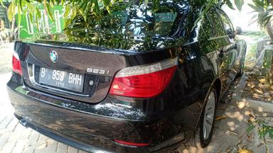2008 BMW 4 Series 523i E60 - Good Condition
