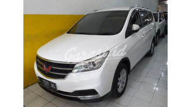 2018 Wuling Cortez S - NEGO sampe DEAL