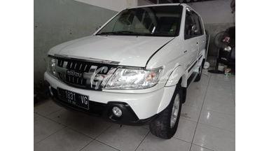 2012 Isuzu Panther Turbo