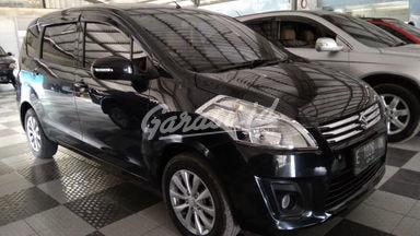 2015 Suzuki Ertiga GX - Terawat Siap Pakai