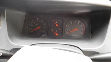 2001 Toyota Kijang LSX 1.8 - Kondisi Ok & Terawat (s-11)