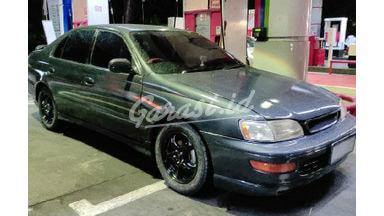 1996 Toyota Corona