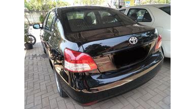 2012 Toyota Limo 1. - Istimewa Siap Pakai (s-4)