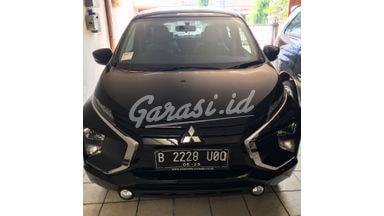2019 Mitsubishi Xpander GLS - KM Rendah, Pajak Panjang, Baru
