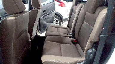 2019 Daihatsu Xenia X DELUXE - Harga Terjangkau (s-7)