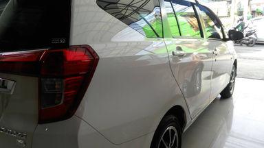 2017 Toyota Calya g - Barang Bagus Siap Pakai (s-7)