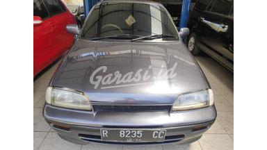 1996 Suzuki Esteem MT - Unit Super Istimewa