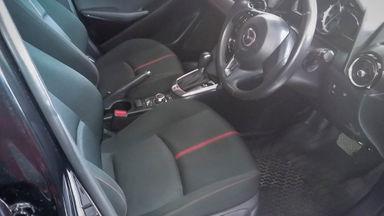 2015 Mazda 2 GT - Mobil Pilihan (s-4)