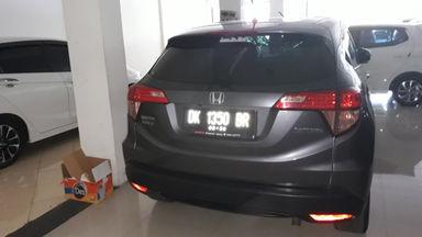 2015 Honda HR-V . - Siap Pakai Mulus Banget (s-5)