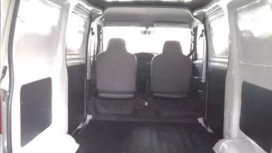 2013 Daihatsu Gran Max Blind Van - Barang Bagus Siap Pakai (s-4)