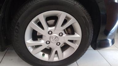 2013 Nissan Grand Livina XV - City Car Lincah Dan Nyaman (s-6)