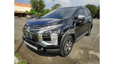2020 Mitsubishi Xpander Cross premium