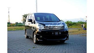 2013 Toyota Nav1 Nav 1 - Mulus Siap Pakai Unit Istimewa