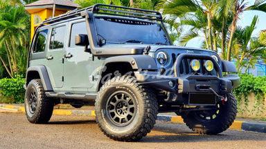 2014 Jeep Wrangler sport 4x4