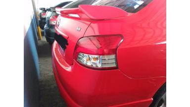 2012 Toyota Limo - Istimewa Siap Pakai (s-4)