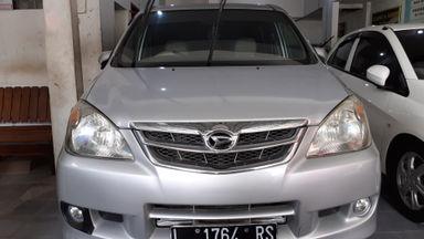 2010 Daihatsu Xenia Li - Siap Pakai, Unit Mulus