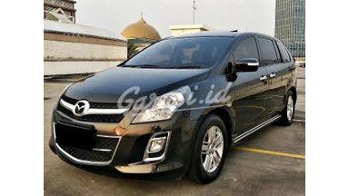2012 Mazda 8 - Proses Cepat Dan Mudah