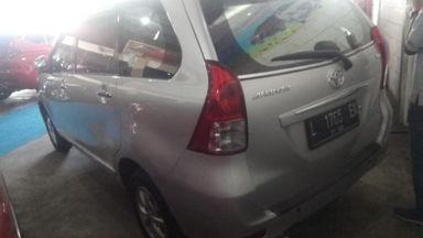 2014 Toyota Avanza G - Istimewa Siap Pakai (s-3)