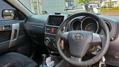 2016 Toyota Rush TRD Sportivo Ultimo - Mobil Pilihan (s-5)