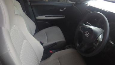 2018 Honda Brio satya - Siap Pakai Mulus Banget (s-6)