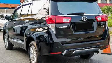2016 Toyota Kijang Innova Q - Mobil Pilihan (s-3)