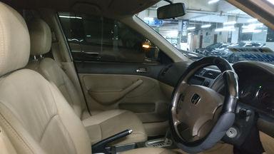 2003 Honda Civic ES VTIS 1.8 - Cash/ Kredit (s-5)
