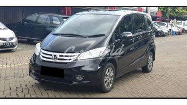 2015 Honda Freed PSD - Mobil Pilihan
