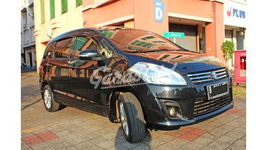 2014 Suzuki Ertiga GX - DP Pake Motor Teman Veloz Mobilio