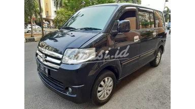 2011 Suzuki APV GL Arena - Kredit Bisa Dibantu