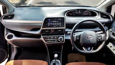 2017 Toyota Sienta Q - Mobil Pilihan (s-4)