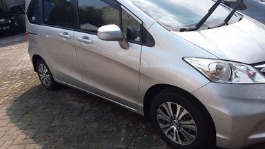 2012 Honda Freed E - Good Condition, siap pakai Mulus Terawat (s-2)