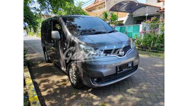 2013 Nissan Evalia XV - Cash/ Kredit Mulus Terawat