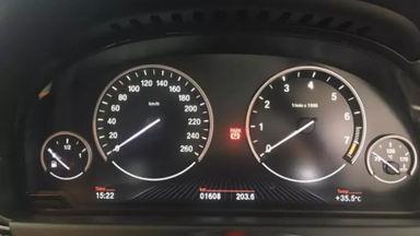 2015 BMW 640i M - UNIT TERAWAT, SIAP PAKAI, NO PR (s-7)
