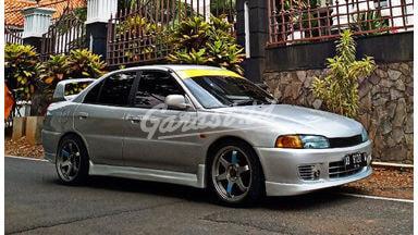 1999 Mitsubishi Lancer - barang istimewa terawat