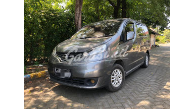 2013 Nissan Evalia XV - Bisa Kredit