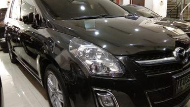 2011 Mazda 8 . - Siap Pakai Mulus Banget