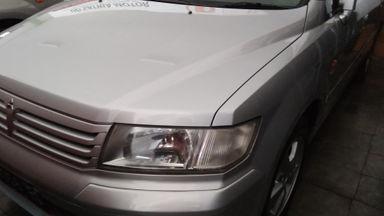 2000 Mitsubishi Chariot MX ADI - Siap Pakai
