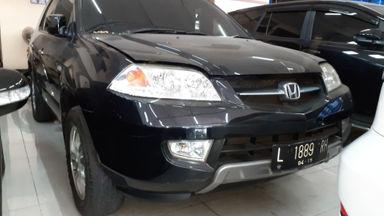 2004 Honda Mdx V6 - Terawat & Siap Pakai