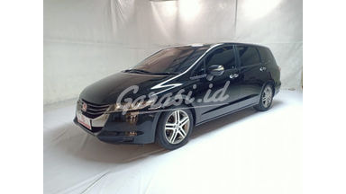 2010 Honda Odyssey All New ATPM