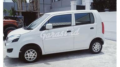 2019 Suzuki Karimun GL