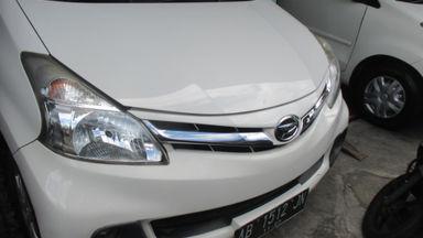 2013 Daihatsu Xenia R - Nyaman Terawat (s-0)
