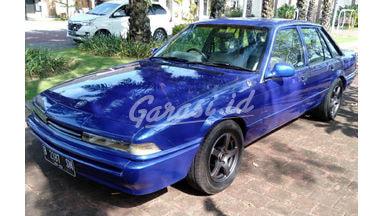 1987 Holden Kingswood calais