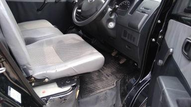 2014 Daihatsu Gran Max PICK UP - Mulus Terawat (s-3)