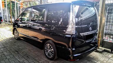2018 Nissan Serena Highway Star - Mobil Pilihan (s-2)