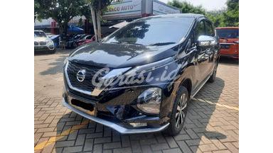 2019 Nissan Grand Livina 1.5 VL AT