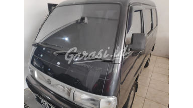 2003 Suzuki Carry GRP - Barang Istimewa