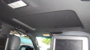2014 Lexus LX 570 - Harga Istimewa dan Siap Pakai (s-2)