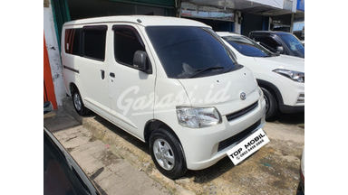 2013 Daihatsu Gran Max D - Terawat Mulus